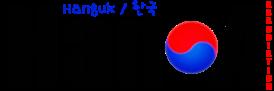 cropped-logo-1b1.png