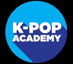 kpop academyr